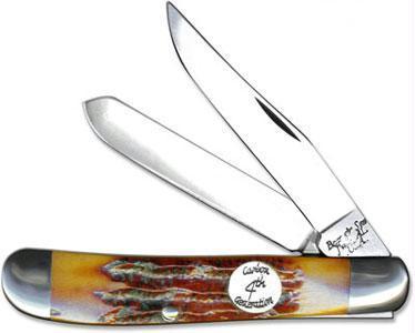 Trapper Knife