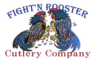 Fight'n Rooster