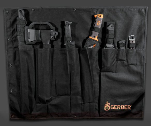 gerber-apocalypse-survival-kit-xl