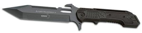 boker-AK-knife