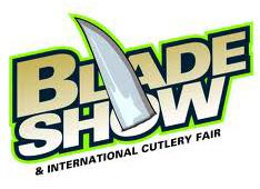 blade_show_2013