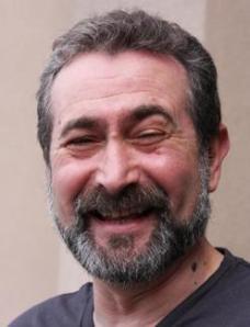 Greg Dashevsky