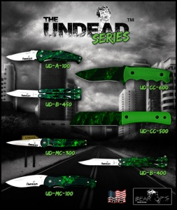 Undead_landing