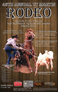 2014_Rodeo_Poster.indd