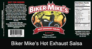Hot_Exhaust_label