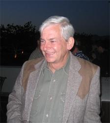 Joe Kious