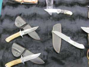 Dave's Knives