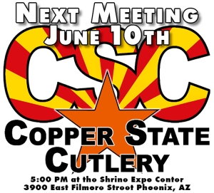 June CSC Meeting Page