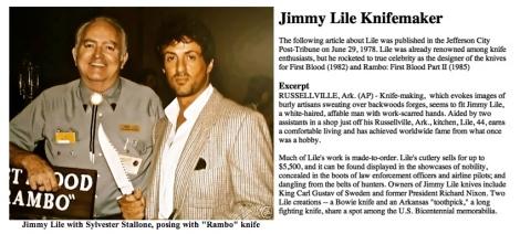 Jimmy_Lile_Knifemaker