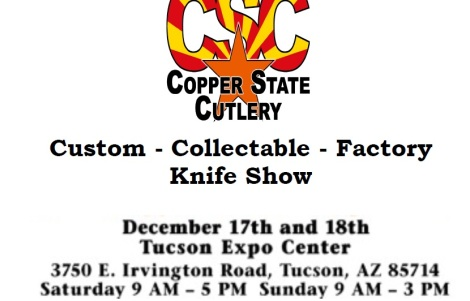 cskc-knife-show